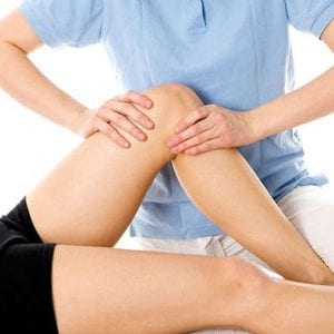 physiotherapy Caboolture