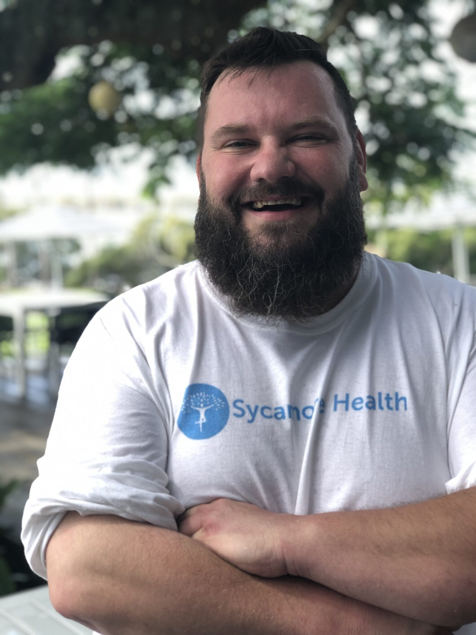 About Us - Sycamore Health